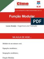 Funcao_Modular.pdf