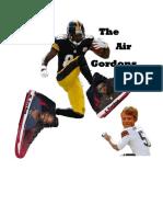 Air Gordons