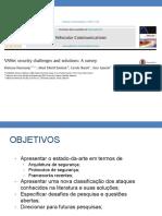 PPT_5.pptx