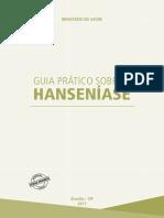 Guia Pratico de Hanseniase WEB