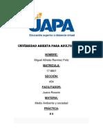 343568187-Tarea-4-Medio-Ambiente-r.docx