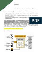 1_Introducción a SAP Agentry Work Manager