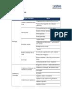 Examen-Exonera.pdf