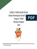 4.Panduan Pengguna Untuk Sekolah Rintis KiDT 2014