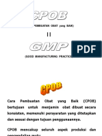 2 CPOB
