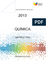 Instructivo_Quimica_Bach_2013.pdf