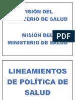 salud comunitaria exposicion (6).docx