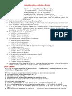 Ejercicios Moles,Moleculas y Atomos.doc