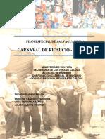 08-Carnaval de Riosucio - PES
