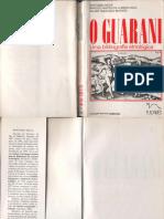 Melia 1987 O Guarani Uma Bibliografia (1)