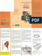 Folder Aterro e RS.pdf