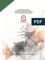 Acciones comunes Grupo #5.docx