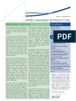 INWES Newsletter 21