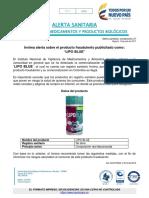 Alerta Sanitaria Lipo Blue.pdf
