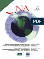 Gilberto Freyre e a imagem do Brasil no mundo.pdf