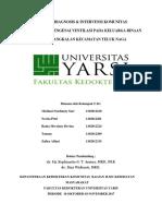 Cover Dx Dr Shofi