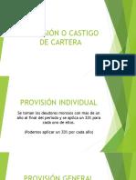 Traveller pre intermediate workbookpdf provision de cartera fandeluxe Image collections