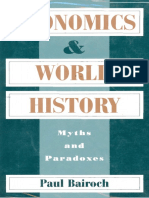 Bairoch, Paul. Economics and World History Myths and Paradoxes.pdf