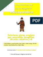 TRIVIAL-Buscapalabra.pdf
