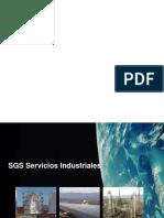 SGS Servicios Industriales (1)
