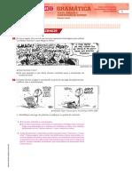 Exercicios Adicionais GRA Pag95 Prova3 LP