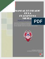 Manual de Usuario Para Estudiantes.pdf