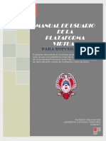Manual de Usuario Para Estudiantes.pdf