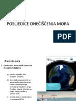 Posljedice onečišćenja mora.pdf