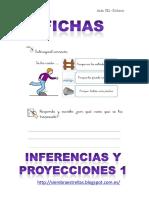Inferencias_1.pdf
