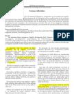 Normas Editoriales. Revista Haucaypata