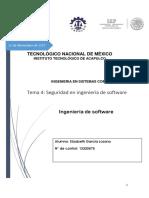 Ingenieria Unidad4