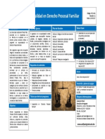 Especialidad en Der. Proc. Familiar.pdf-1