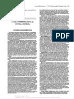 Pharmaceutical Dosage Forms.pdf