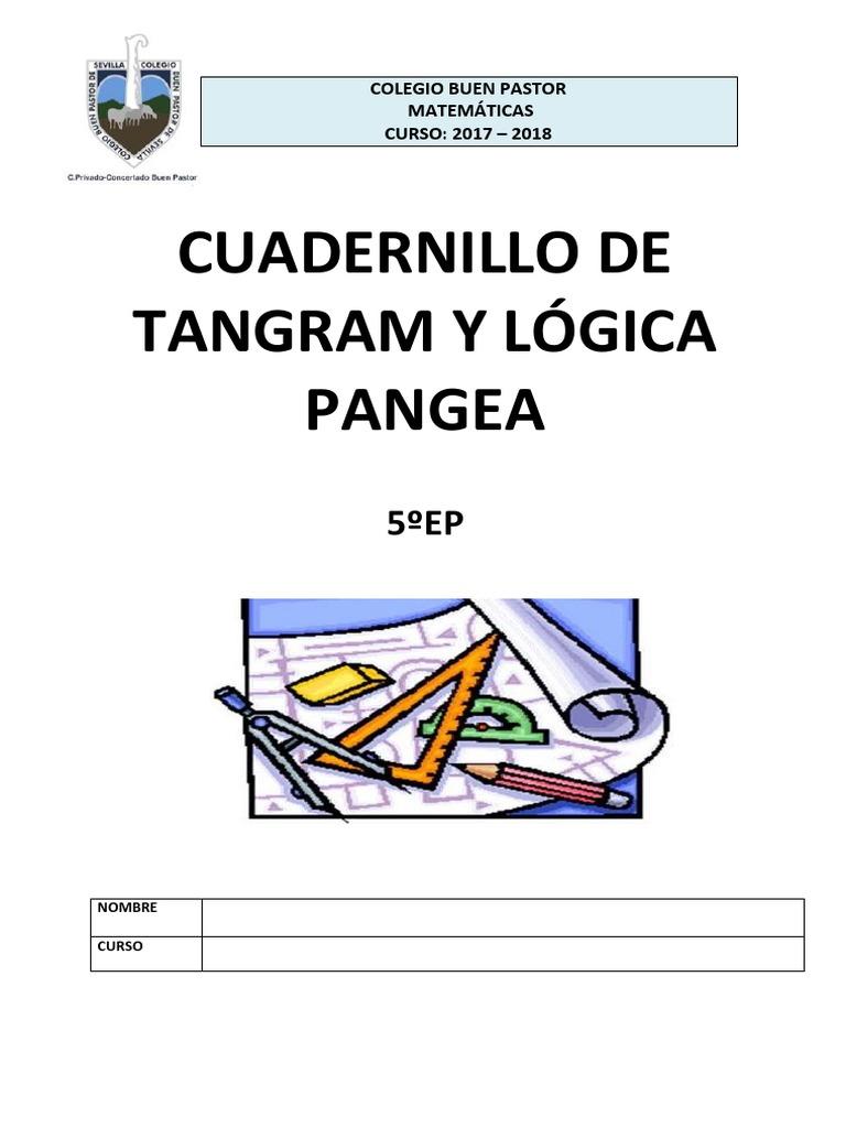 Increíble La Lógica Matemática Rompecabezas Hojas De Trabajo ...