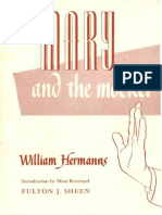 Mary and the Mocker_William Hermanns_essay Only_1955-06