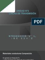 Unidad 2 Clase 9 24.10.2017