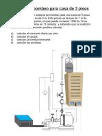 Sistema_de_bombeo_para_casa_de_3_pisos.pdf