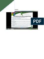 Ejemplos de referencias bibliográficas.docx