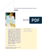 SINDROME DE DOWN.doc