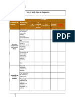 Taller Diagnostico MECI 2014.pdf