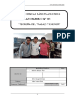 Jose Fabricio Valdivia Salazar - Cien_Apli Laboratorio 03 Trabajo Energia-0