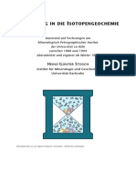 Stosch 2006_Isotopensysteme.pdf