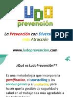 PREVENCION CON DIVERSION.pptx