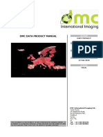 DMC Data Product Manual-v2.pdf