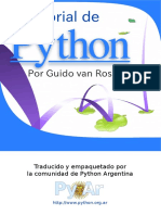 TutorialPython3.pdf