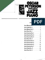 oscar_peterson_-_jazz_piano__highlights_.pdf