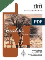 Bosquejo Mateo1302.pdf