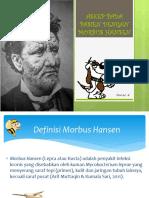 ASKEP PADA PASIEN DENGAN MORBUS HANSEN.pptx