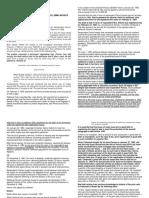 218498085 Carbonell vs Poncio Digest