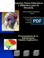 Aspectos+Neuro-Educativos+y+Did++¡cticos+para+la.ppt